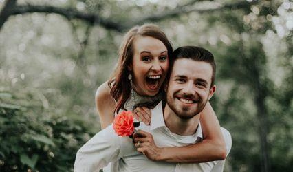 A pedir de boda 3
