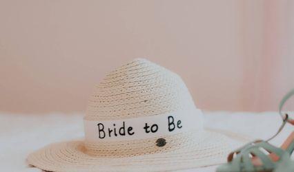 A pedir de boda 2