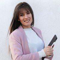 Laura Campos Aguilera