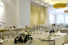 Restaurante Hotel Balandret