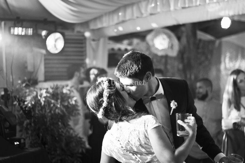 Fotos boda vitoria