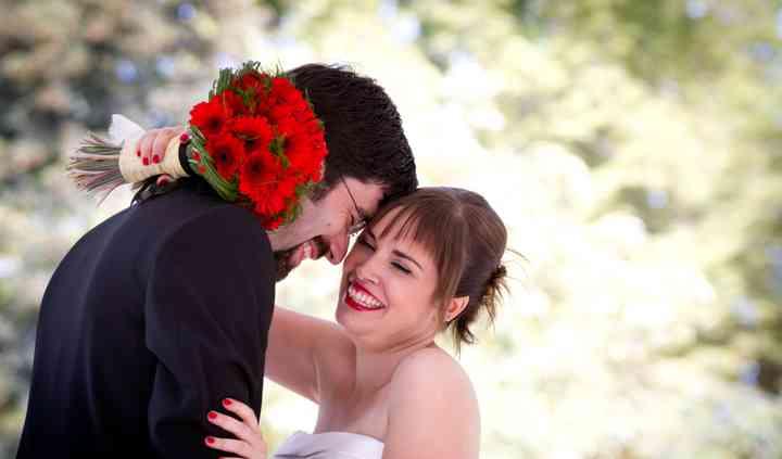 Ona Weddings