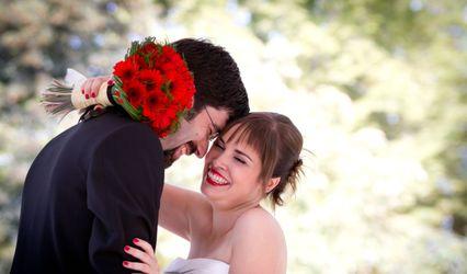 Ona Weddings 1