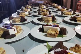 Bijou Catering