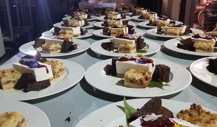 Bijou Catering 1