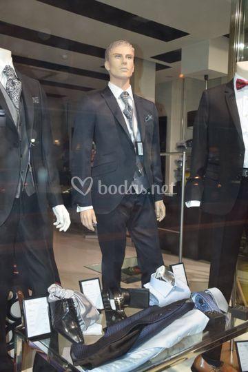 Bogart Moda