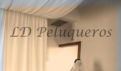 LD Peluqueros 1