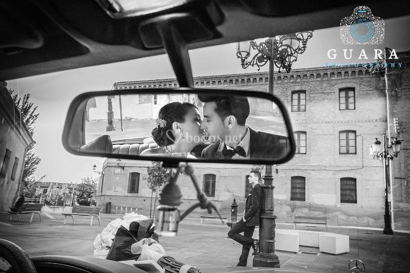Guara Photography