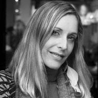 Mariluz Negrillo Fábrega