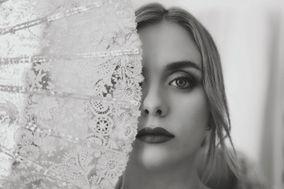 Victoria Worth Bridal Couture