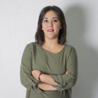 Estefania Barrios Busto