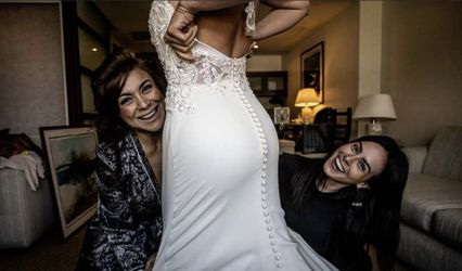 Wedding y Event Planner