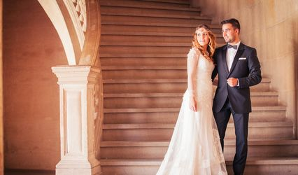 Chicane Weddings 1