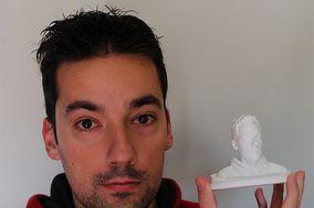 3D Printers Shop