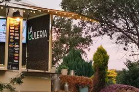 La Guleria