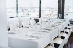 Restaurante Cncb Cambrils