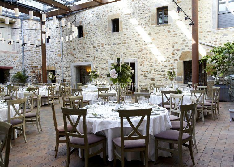 Espacio para banquetes (7)