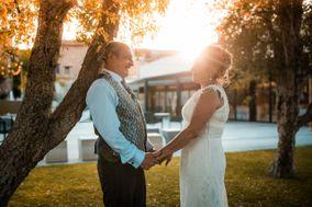Eila Montané Wedding & Event Planner