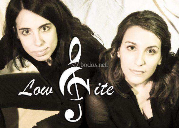 Low Nite