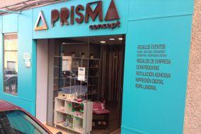 Prisma Concept