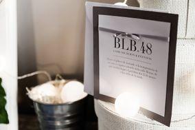 BLB48