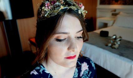 CH Makeup