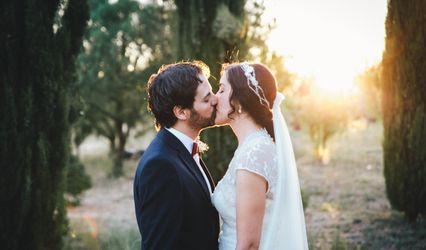 J&I wedding desing