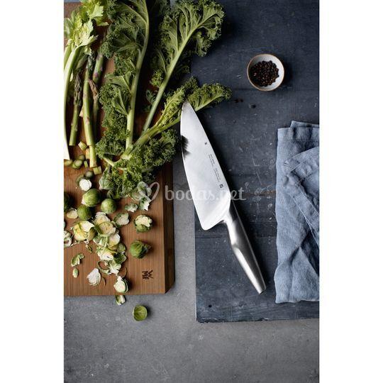 Cuchillo cocina Chef´s Edition