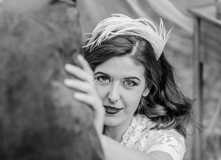 Ainhoa Rincón Photography