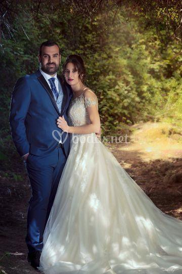 Josh Ploof - Fotografía de bodas