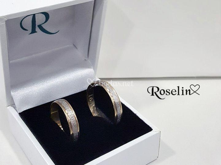 722d92be294c Roselin Joyeros