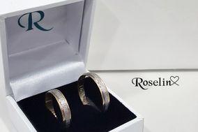 Roselin Joyeros