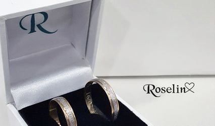 Roselin Joyeros 1