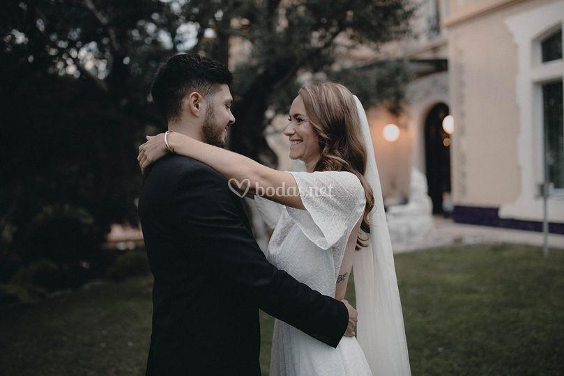 Cásate Conmigo Weddings
