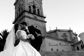 Foto Lis Torcuato Fandila