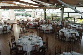 Restaurante Mesón A' Taberna