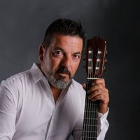 Juan Valenzuela