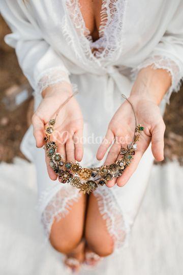 Tu boda, tu estilo