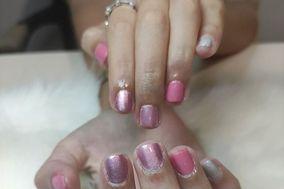 Reina Beauty Studio