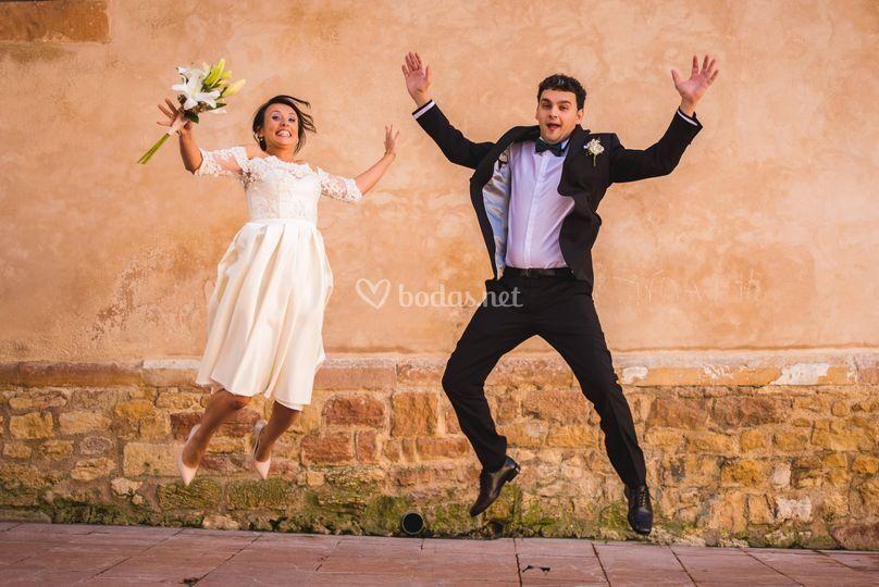 Fotografo de boda Oviedo