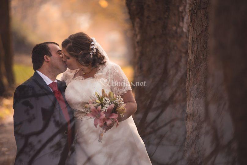 Fotografo de boda Asturias