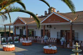 Restaurante Mirabreña