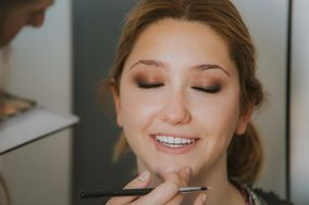 Ne Makeup Artist