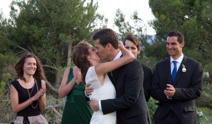 Decibel Casaments