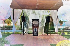 Karaoke Valencia