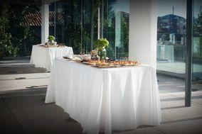 La Isla Catering & Eventos