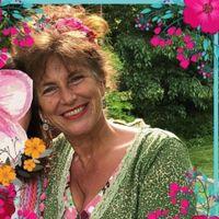 Debbie  de Jong