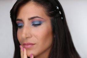 Mery Art Makeup