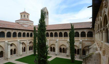 Castilla Termal Monasterio de Valbuena 2