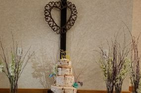 Darcy´s Cake Designs